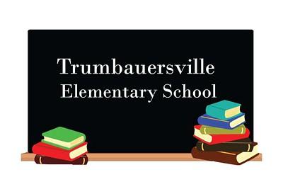 Trumbauersville ES