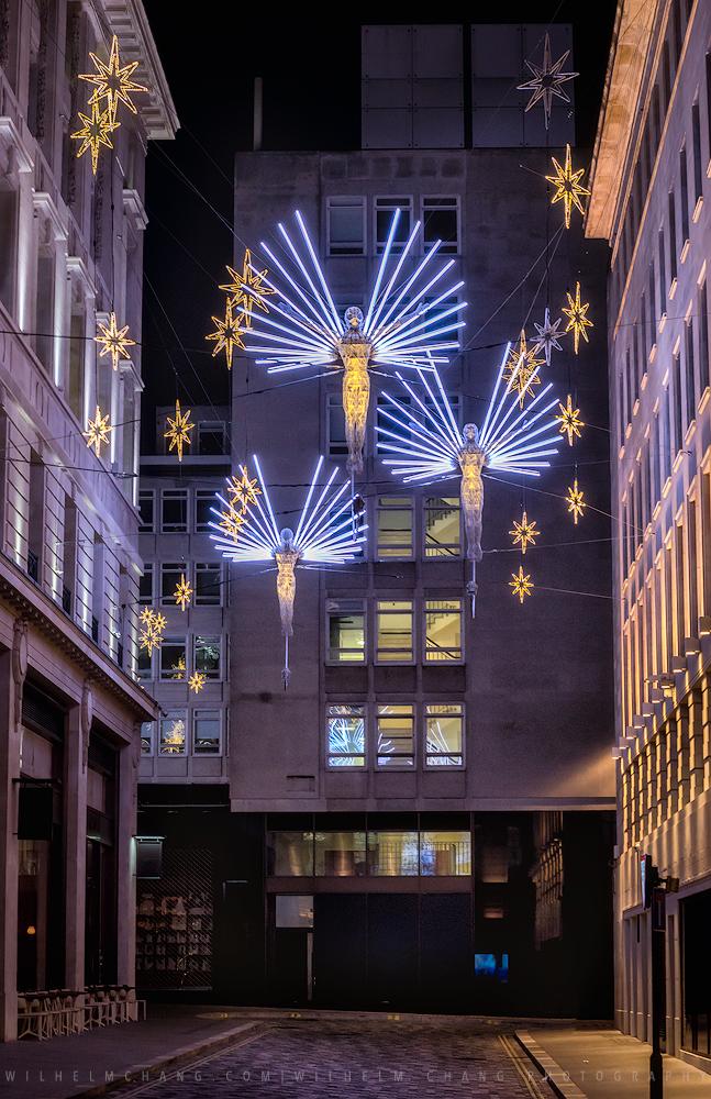 2016聖誕倫敦 by旅行攝影師張威廉 Wilhelm Chang Photography