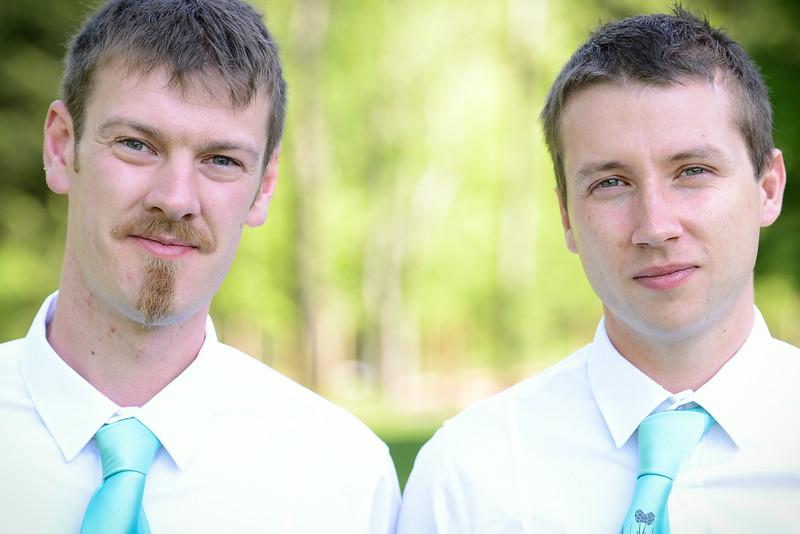 groomsmen1-1200.jpg