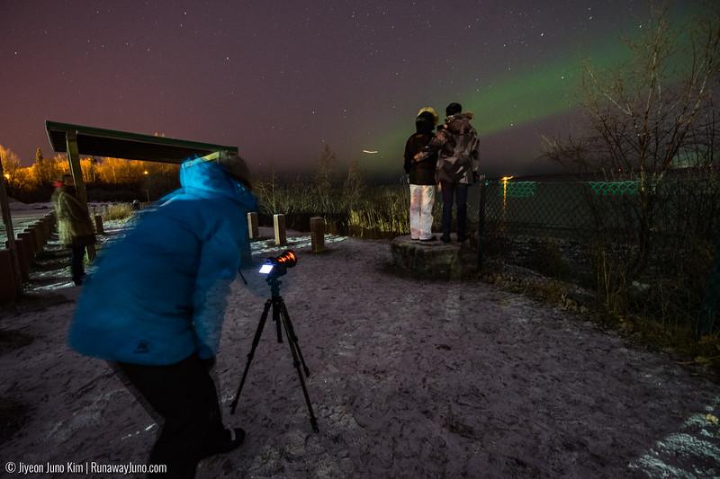 December 18-Juno Kim-9216.jpg