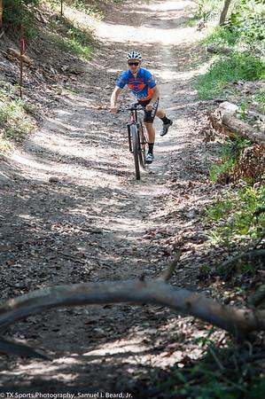Cyclocross Training Class