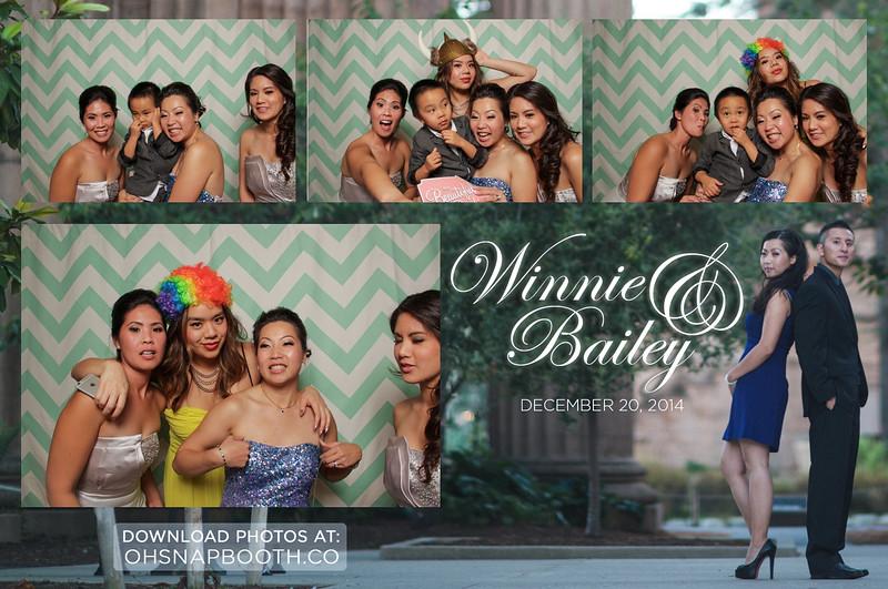 2014-12-20_ROEDER_Photobooth_WinnieBailey_Wedding_Prints_0174.jpg