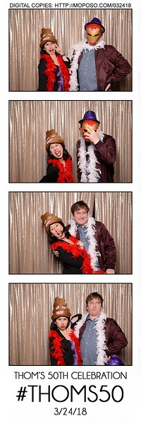 20180324_MoPoSo_Seattle_Photobooth_Number6Cider_Thoms50th-31.jpg