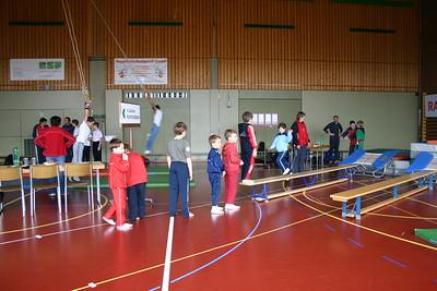 25.03.2006 - Schollacup