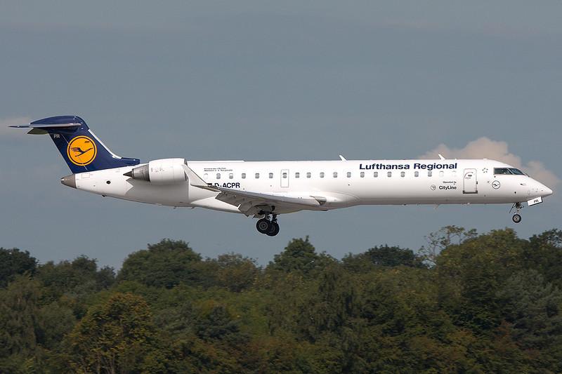 SkyMover_MAN27082010_Lufthansaregional_D-ACPR.jpg