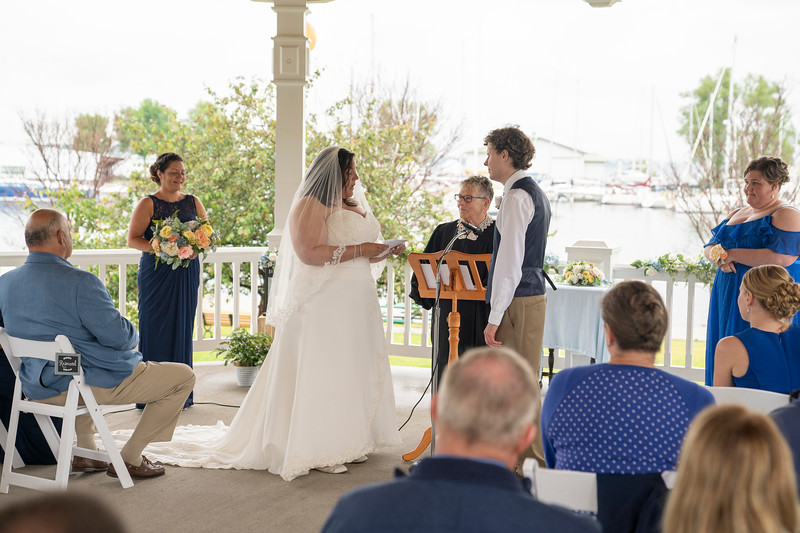 Schoeneman-Wedding-2018-178.jpg