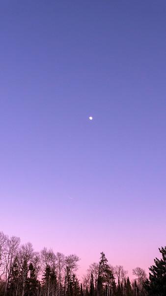 Sleeping-Giant-Provincial-Park-Sunset-06.jpg