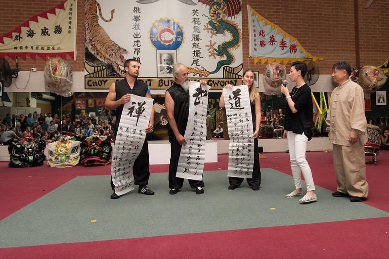 Shaolin-98.jpg