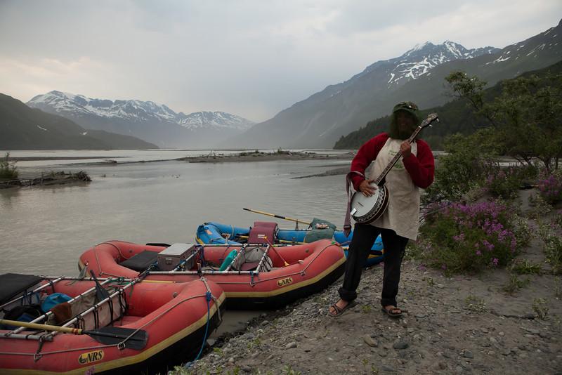 Alaska Copper River-8890.jpg