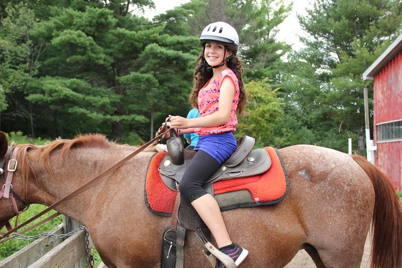 kars4kids_thezone_camp_girlsDivsion_activities_HorseBackRiding (21).JPG
