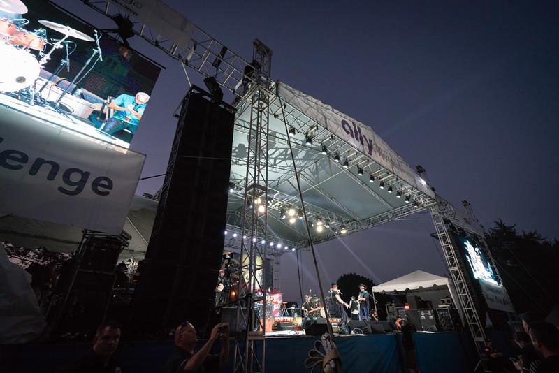 Nadir Ali - PGA Concert-8.jpg