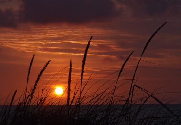 Skiveren zonsondergang 20-08-13 (2).jpg