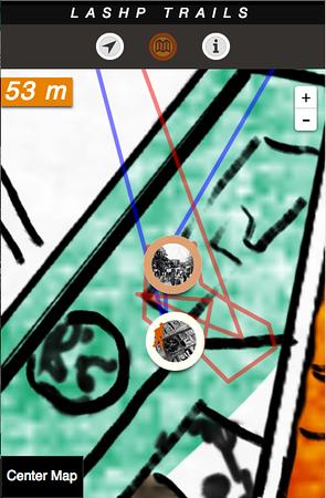 PUEBLO MAP 15 A.png