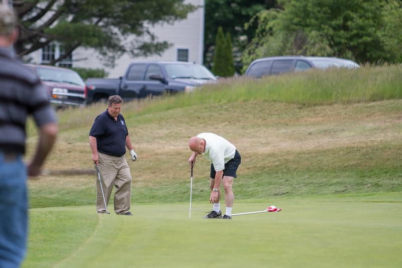 6-3-2016 HFD Golf Tournament 087.JPG
