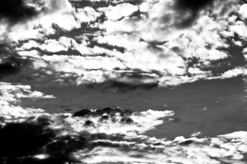 apr21_clouds.jpg