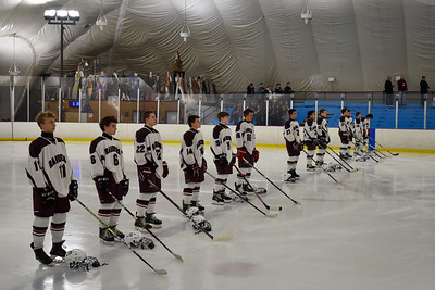SHS HOCKEY 12-14-19