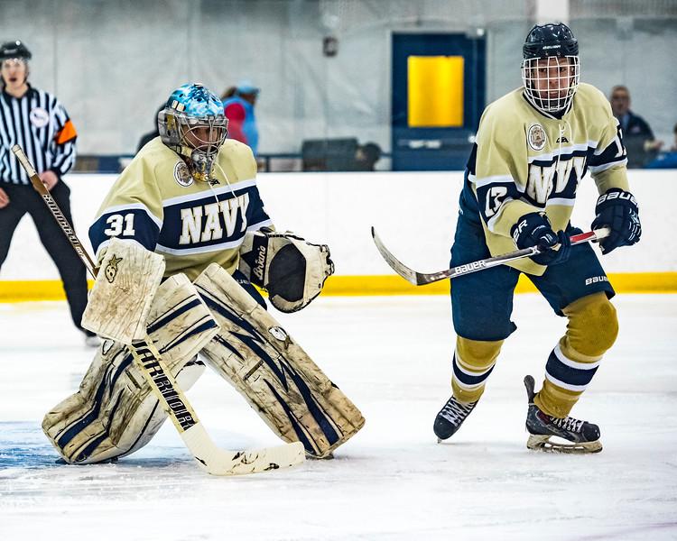 2017-02-03-NAVY-Hockey-vs-WCU-140.jpg