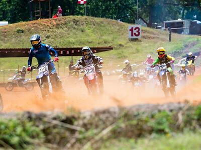 2019-06-15 Swan Motocross 07