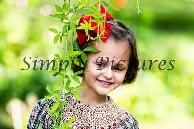 Deppisch  0033 copy_pp