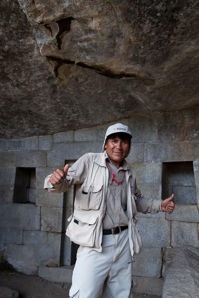 Peru_297.jpg
