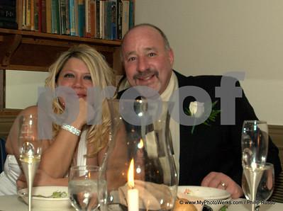 Lentine Wedding Nov. 19, 2011