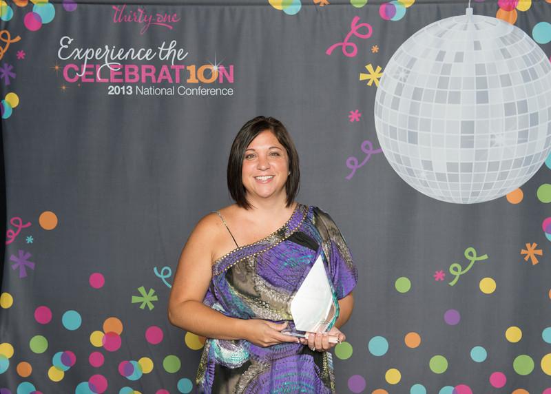 NC '13 Awards - A2-522.jpg
