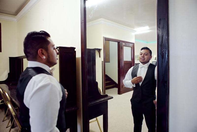 Barbera 21.jpg