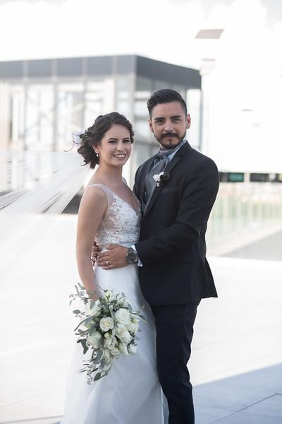 282 Ivette&Raul.jpg