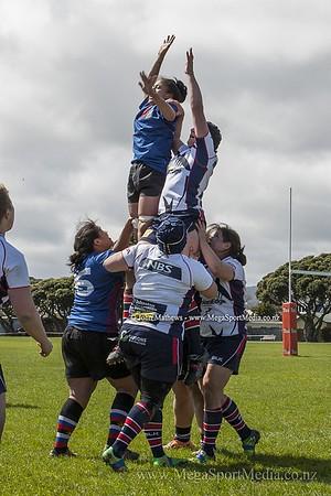 20150926 Womens Rugby - Wgtn Samoan v Tasman _MG_2627 a WM