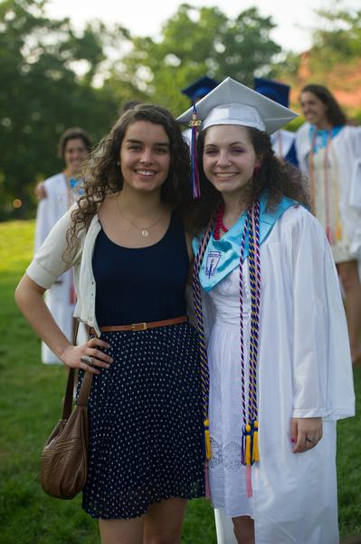 CentennialHS_Graduation2012-424.jpg