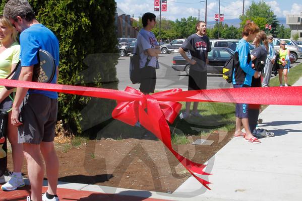 5/31 Tennis Opening Ceremony