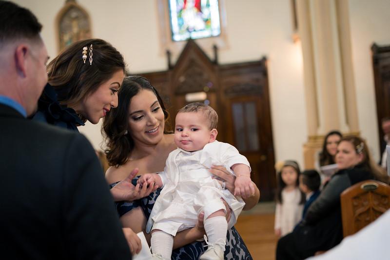 Vincents-christening (11 of 33).jpg