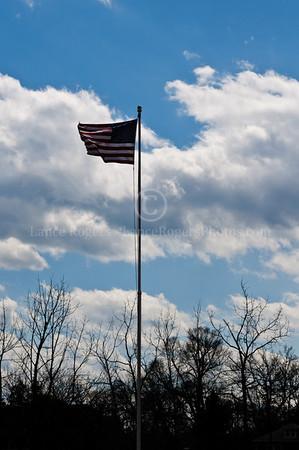 20110417 WAC vs Gettysburg