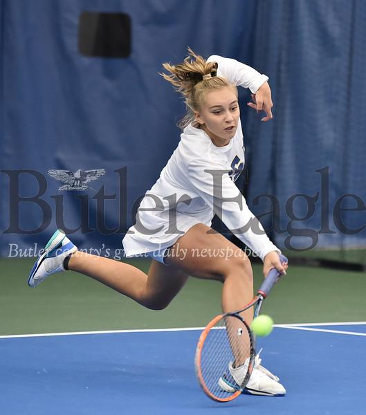1005_spo_jg-tennis finals-h.jpg
