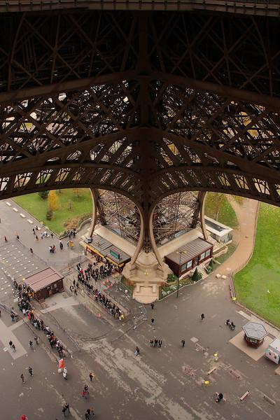 Paris 012.JPG