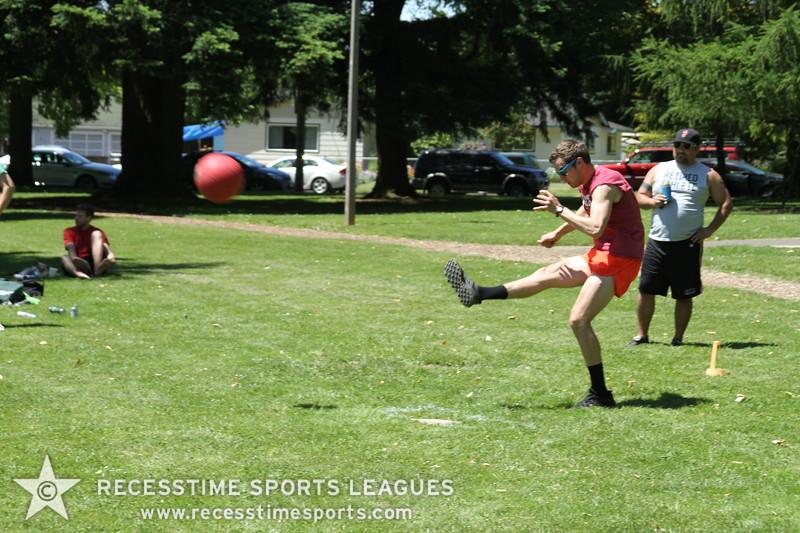 Recesstime_Portland_Kickball_Saturday_20120616_3094.JPG