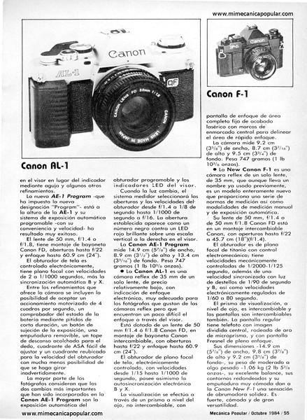 mejores_camaras_fotograficas_octubre_1984-0002g.jpg