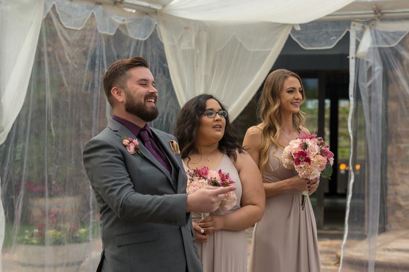 wedding 2.14.19-104.JPG