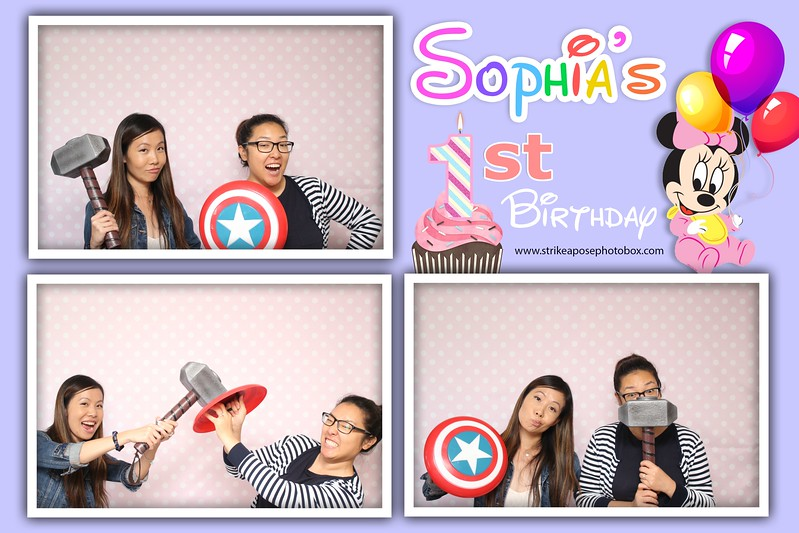 Sophias_1st_Bday_Prints_ (23).jpg