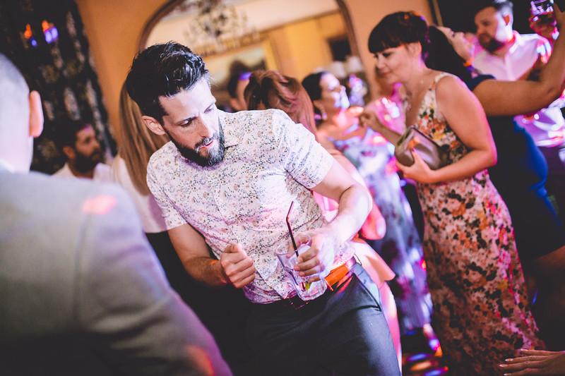Nick & Natalie's Wedding-639.jpg