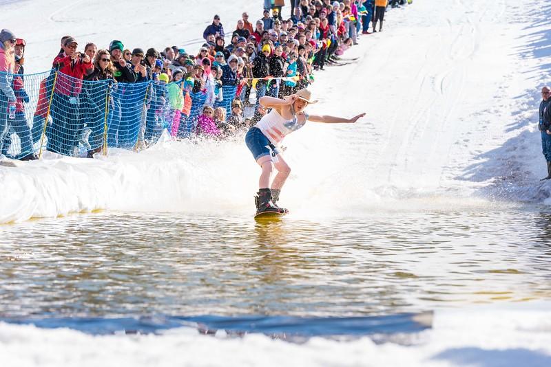 56th-Ski-Carnival-Sunday-2017_Snow-Trails_Ohio-3258.jpg