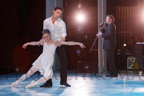 160225 Colorado Ballet