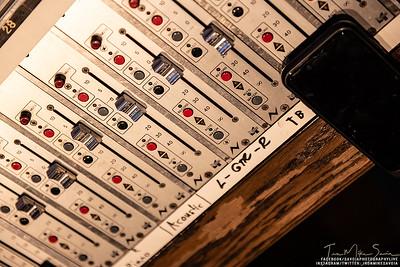 Sienna Studios Nashville 03.08.19
