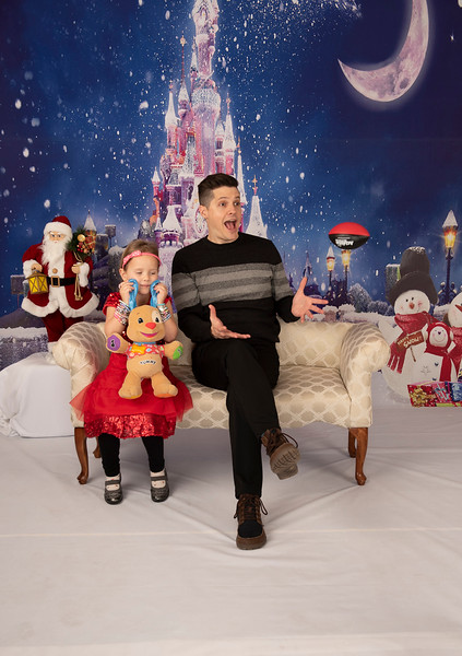 Christmas-2019_-51.JPG