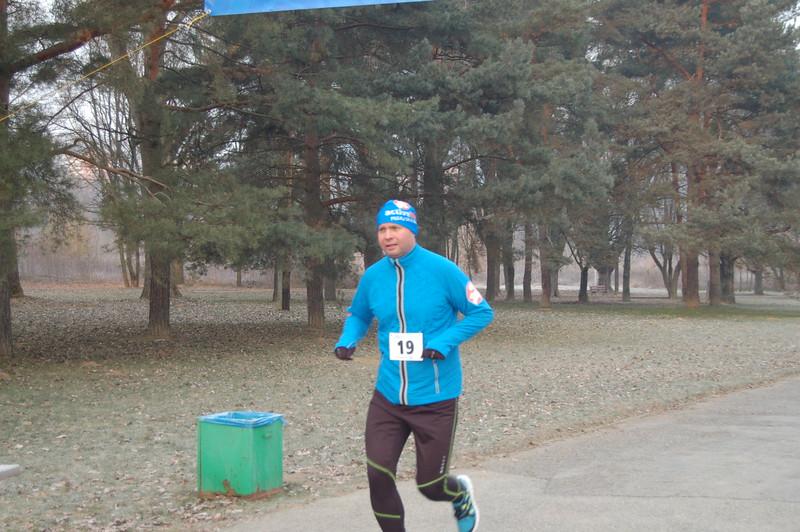 2 mile Kosice 29 kolo 02.01.2016 - 092.JPG