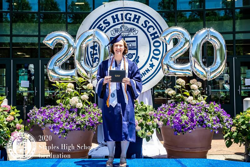 2020 SHS Graduation-0747.jpg