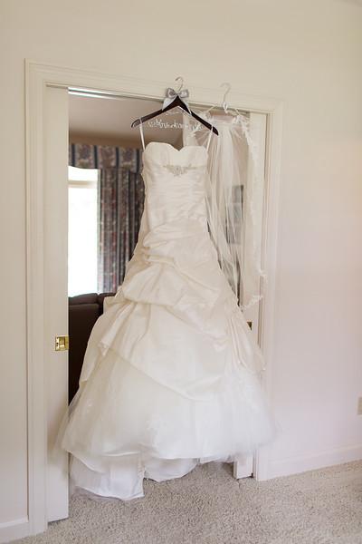 wedding-photography103.jpg