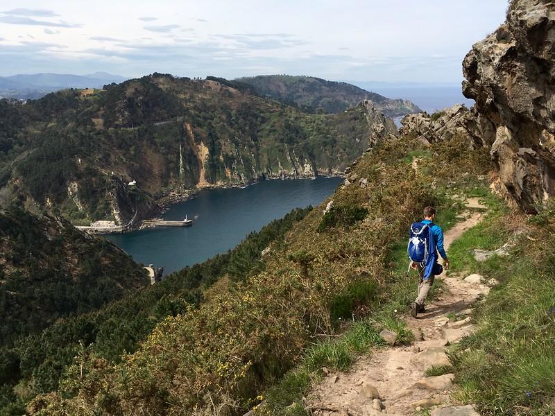 Camino_Day1.jpg