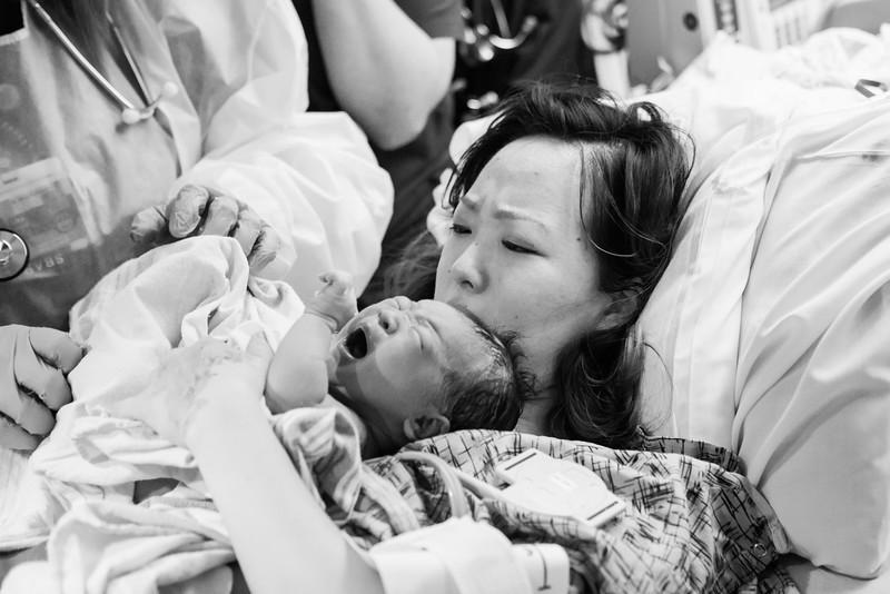 baby-ethan-birth-HR-125.jpg