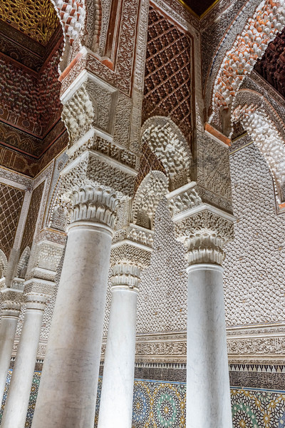 Marruecos-_MM12050.jpg